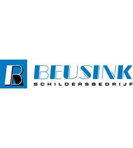 Beusink sponsor SC Gouda