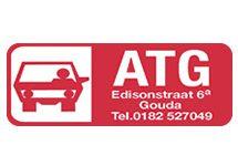 ATG Gouda sponsor SC Gouda