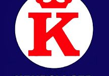 Keurslager vd Geest sponsor SC Gouda